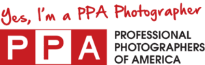 Professional Photographers of America Certification